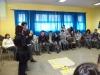 charla-alumnos-1_result