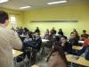 consejo-de-profesores-1_result