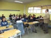 consejo-de-profesores-2_result
