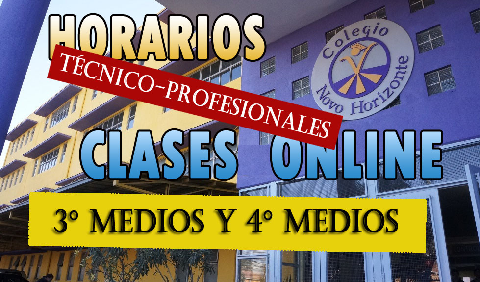 horarios-clases-online-TP